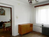pokoje - Prodej domu v osobním vlastnictví 324 m², Vodňany