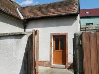 vchod - Prodej domu v osobním vlastnictví 324 m², Vodňany