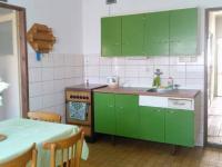 kuchyň - Prodej domu v osobním vlastnictví 324 m², Vodňany