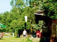 autokemp - Prodej domu v osobním vlastnictví 324 m², Vodňany