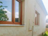 okna - Prodej domu v osobním vlastnictví 324 m², Vodňany