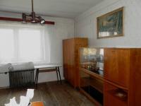 pokoj - Prodej domu v osobním vlastnictví 324 m², Vodňany