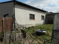 dílny - Prodej domu v osobním vlastnictví 324 m², Vodňany