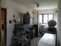 dílna - Prodej domu v osobním vlastnictví 324 m², Vodňany
