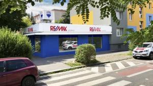 RE/MAX Scopus