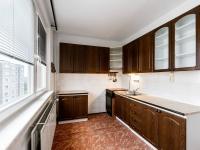 Prodej bytu 3+1 v družstevním vlastnictví 70 m², Česká Lípa