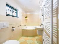 Prodej domu v osobním vlastnictví 124 m², Telnice