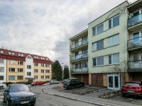 Prodej bytu 4+kk v osobním vlastnictví 94 m², Říčany