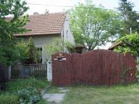 Prodej domu v osobním vlastnictví 90 m², Veltruby