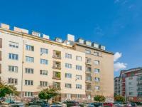 Prodej bytu 2+1 v osobním vlastnictví 68 m², Praha 10 - Vršovice