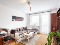 Pronájem bytu 2+kk v osobním vlastnictví 47 m², Jesenice