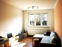Prodej bytu 2+kk v osobním vlastnictví 53 m², Praha 4 - Krč