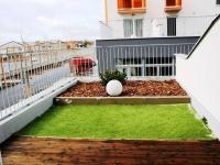 Pronájem bytu 3+kk v osobním vlastnictví 75 m², Jesenice