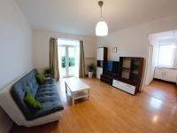 Prodej bytu 2+kk v osobním vlastnictví 45 m², Vestec