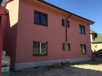 Pronájem penzionu 500 m², Praha 4 - Libuš