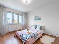 Prodej bytu 2+1 v osobním vlastnictví 58 m², Praha 4 - Krč