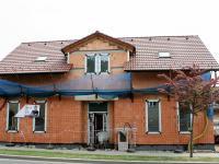 Pronájem penzionu 120 m², Praha 4 - Libuš