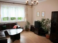 Pronájem bytu 2+1 v družstevním vlastnictví 62 m², Praha 4 - Krč