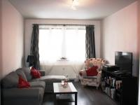 Prodej bytu 2+kk v osobním vlastnictví 42 m², Praha 9 - Kyje
