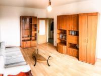 Pronájem bytu 2+1 v družstevním vlastnictví 53 m², Praha 4 - Krč