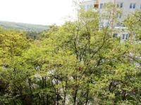 Prodej bytu 2+kk v osobním vlastnictví 43 m², Praha 4 - Modřany