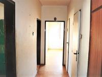 Chodba (Prodej bytu 2+1 v družstevním vlastnictví 53 m², Praha 4 - Krč)