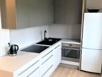 Pronájem bytu 2+1 v osobním vlastnictví 59 m², Praha 4 - Záběhlice
