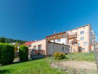 Prodej domu v osobním vlastnictví 800 m², Žacléř