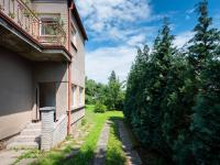 Prodej domu v osobním vlastnictví 200 m², Praha 9 - Kbely