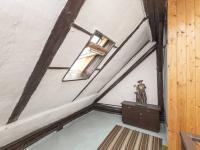Prodej chaty / chalupy 155 m², Chyšky