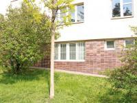 Exterier 2 - Pronájem kancelářských prostor 115 m², Praha 4 - Krč
