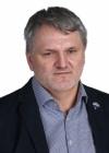 Ing. Karel Krutilek