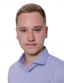 Jakub Zubaj