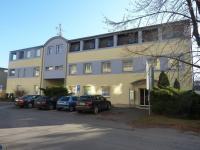 Prodej komerčního objektu 2242 m², Valašské Meziříčí
