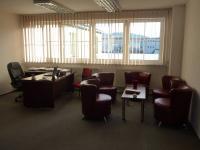 Kancelářské prostory 3 - Prodej komerčního objektu 2242 m², Valašské Meziříčí