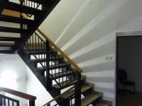 Kancelářské prostory 6 - Prodej komerčního objektu 2242 m², Valašské Meziříčí