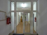 Kancelářské prostory 4 - Prodej komerčního objektu 2242 m², Valašské Meziříčí