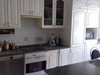 Bytové prostory 4 (Prodej komerčního objektu 2242 m², Valašské Meziříčí)