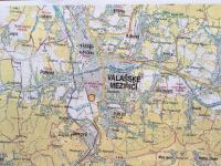 Prodej pozemku 11650 m², Valašské Meziříčí