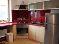 Prodej bytu 1+1 v osobním vlastnictví 38 m², Valašské Meziříčí