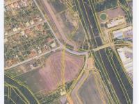 Prodej pozemku 8090 m², Poličná