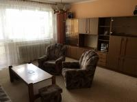 Pronájem bytu 3+1 v osobním vlastnictví 79 m², Valašské Meziříčí