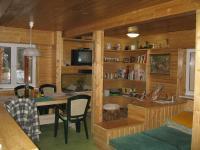 Prodej chaty / chalupy 170 m², Rajnochovice