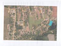 Prodej pozemku 4312 m², Krhová