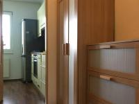 Pronájem bytu 1+1 v osobním vlastnictví 34 m², Valašské Meziříčí