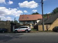 Prodej domu v osobním vlastnictví 210 m², Bohuňov