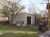 Prodej domu v osobním vlastnictví 169 m², Valašské Meziříčí