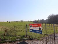 Prodej pozemku 22154 m², Valašské Meziříčí