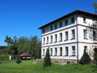 Prodej penzionu 520 m², Sedloňov