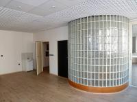 Pronájem obchodních prostor 63 m², Pardubice